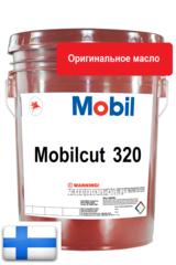 MOBIL Mobilcut 320