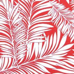 Рэд пальма