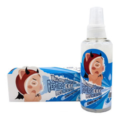 Elizavecca Hell-Pore Water Up Peptide EGF Mist - Мист для лица с пептидами