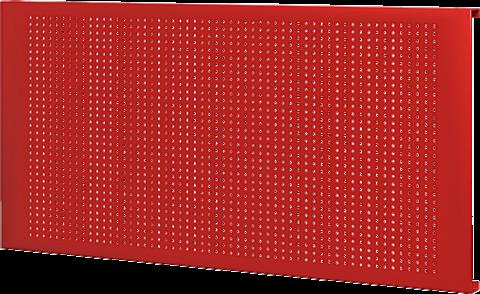 Перфорированная панель FERRUM 07.010 (1)