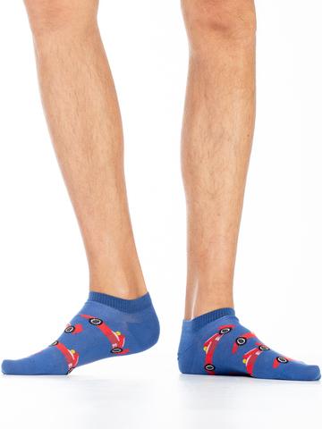 Мужские носки W91.N01.963 Wola