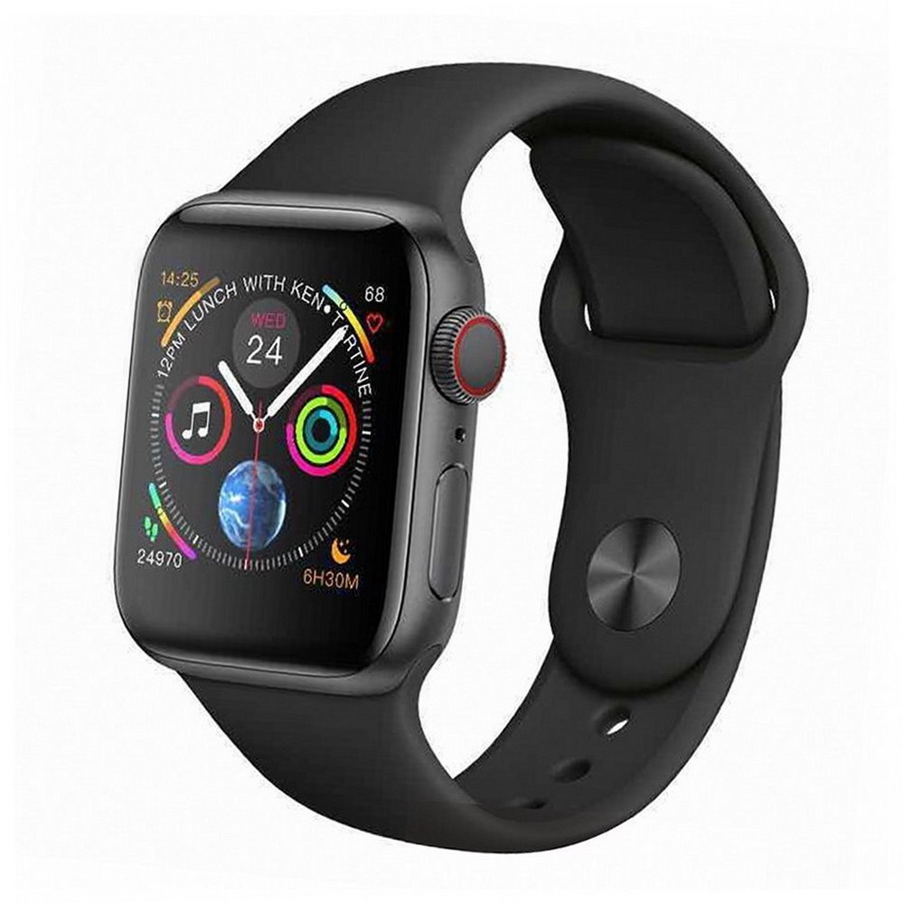 Каталог Умные часы Smart Watch IWO 8 smart_watch_iwo_6_06.jpg