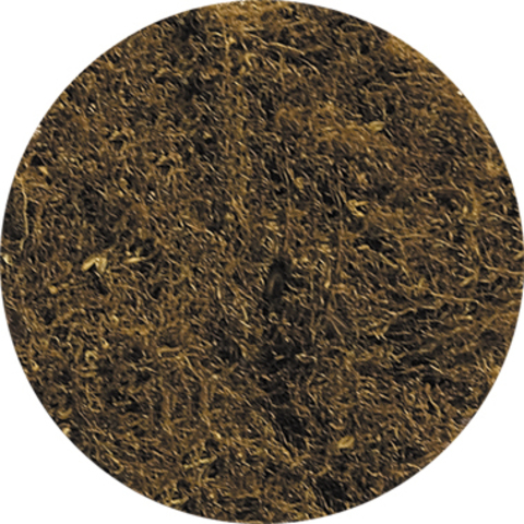 Табак для самокруток Mac Baren Aromatic Choice