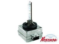 Ксеноновая лампа D1S 5000k