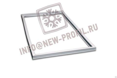 Уплотнитель 30,5*55 см для холодильника Норд 225 (средняя камера) Профиль 015/013