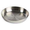 Картинка набор посуды Tatonka Picnic Set