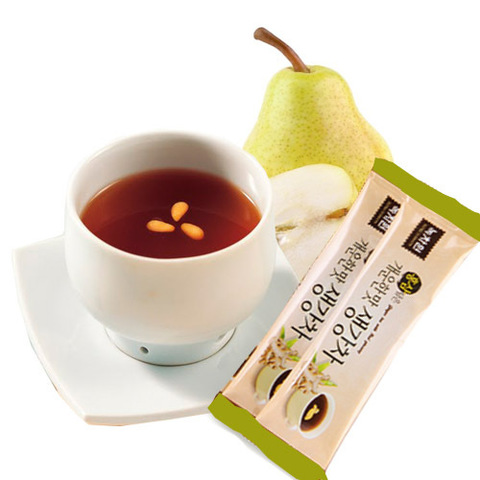 https://static-ru.insales.ru/images/products/1/6667/61807115/jujube_pear_and_ginger_tea.jpg