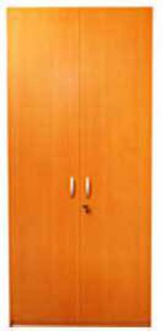 Корпус Гроубокса Growbox 200х80х62