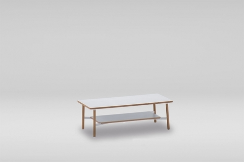 Marbet LINK ST table