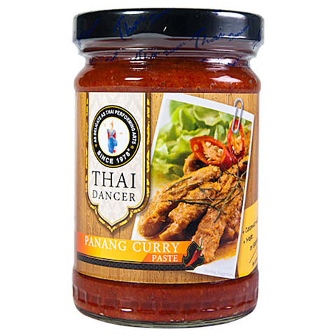 https://static-ru.insales.ru/images/products/1/6668/21518860/Panang-Curry-Paste.jpg