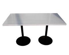 Каудаль 4-плюс стол