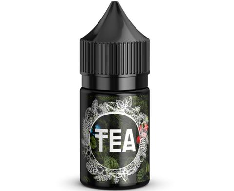 Pride Salt TEA - Хвоя, ягоды 30 мл