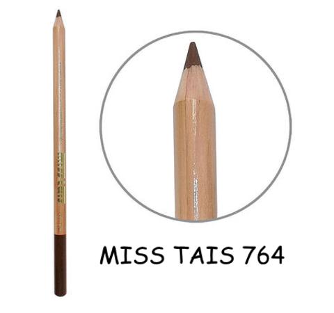 miss tais 764