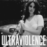 Lana Del Rey / Ultraviolence (Deluxe Edition)(CD)