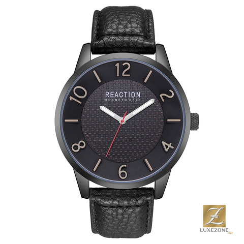 Kenneth Cole Reaction RK50095004