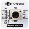 Потенциометр (Troyka-модуль)
