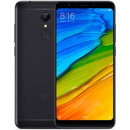 Xiaomi Redmi 5 2GB/16GB Black