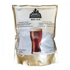 Rocky Mountain Red Ale 2,5 кг В пути