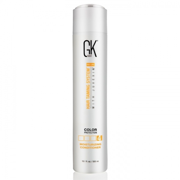 Кондиционер Global Keratin Moisturizing Conditioner 300 мл