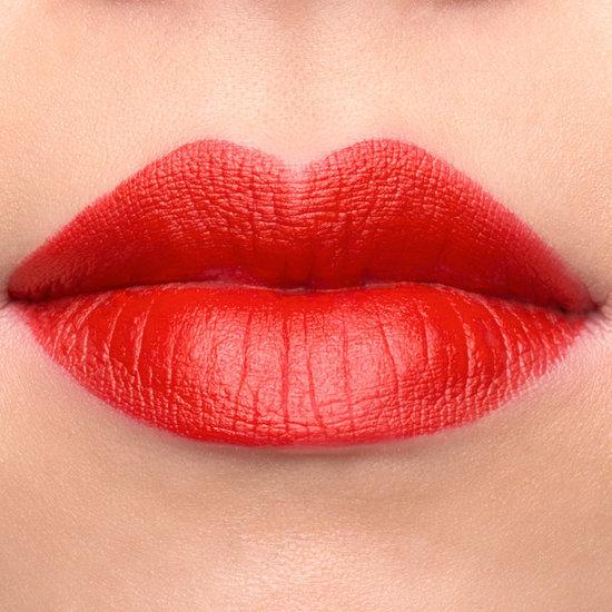 Помада Hot Lips