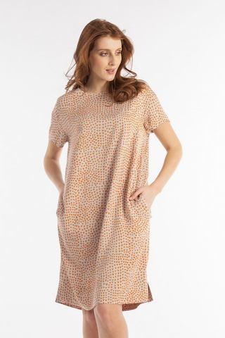 116056  Платье жен.