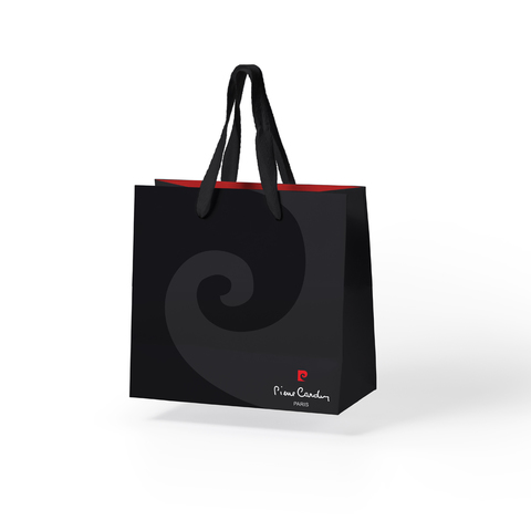 Подарочный пакет Pierre Cardin