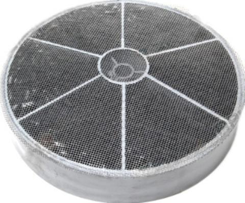 Угольный фильтр Kuppersberg C3C
