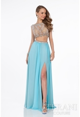 Terani Couture 1611P1018