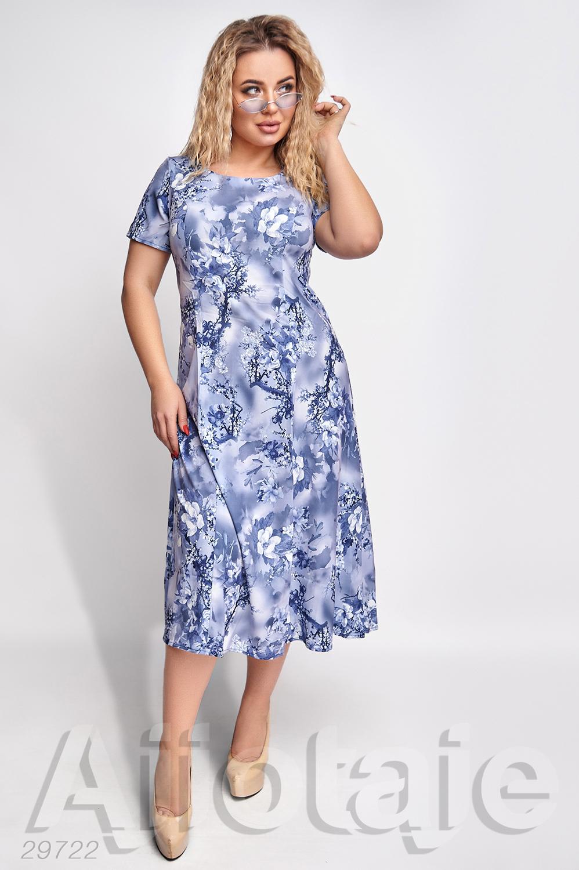 Платье - 29722-AJ