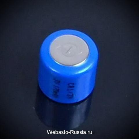 Батарея для Webasto Telestart T91