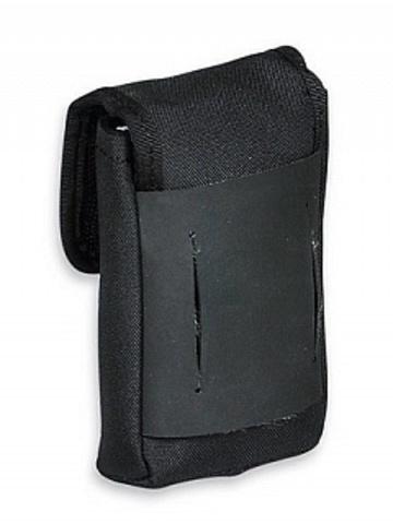 Картинка чехол для телефона Tatonka Mobile Case Micro