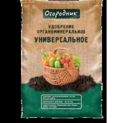 """""""Огородник"""" универсальное (2,5 кг)"""