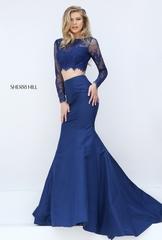 Sherri Hill 50491