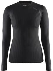 Термобелье Рубашка Craft Active Extreme 2.0 женская