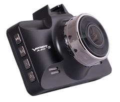 Видеорегистратор VIPER A-50 S