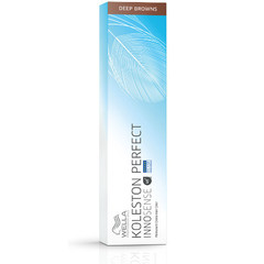 WELLA kp innosense  5/7 светло-коричневый коричневый 60мл