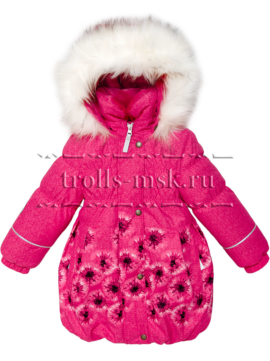 Kerry пальто Estelle K18434/2619