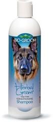 Кондиционирующий шампунь на основе трав для собак и кошек, Bio-Groom Herbal Groom Shampoo, 355 мл