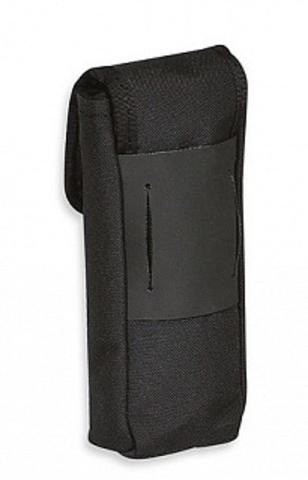 Картинка чехол для телефона Tatonka Mobile Case S