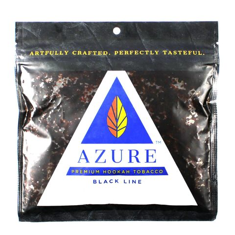 Табак для кальяна Azure Black Line Cocomania 250 гр