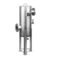 AFF125A-30DGFL  Магистральный фильтр, 3, 22000 л/мин