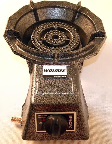 wolmex.com