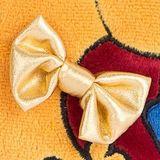 Марсик (подушка) игрушка Budi Basa