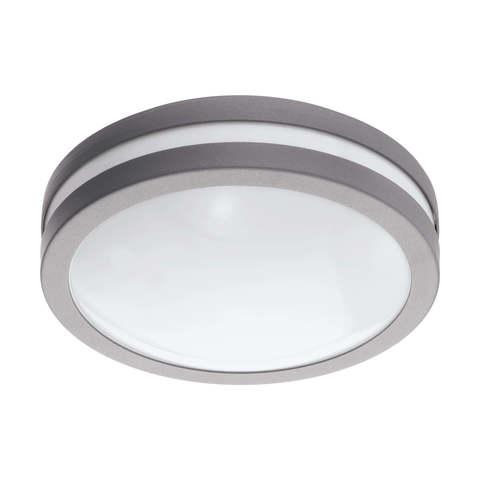 Уличный светильник Eglo LOCANA-C 97299