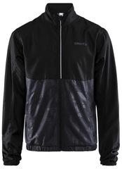 Куртка для бега Craft Eaze мужская