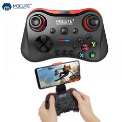 Джойстик/геймпад Mocute 056 для смартфонов и планшетов