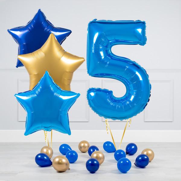 Шарики на 5 лет Воздушные шары с цифрой 5 web-res-blue-numbers-package-05.jpg