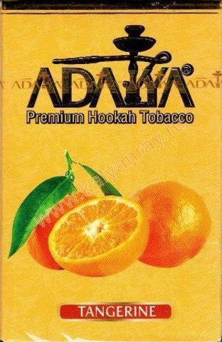 Adalya Tangerine