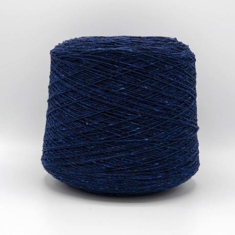 Knoll Yarns Soft Donegal (одинарный твид) - 5527