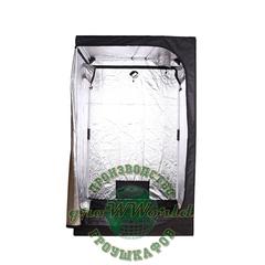 Гроутент Garden Highpro PROBOX Basic 120 (120х120х200) V2